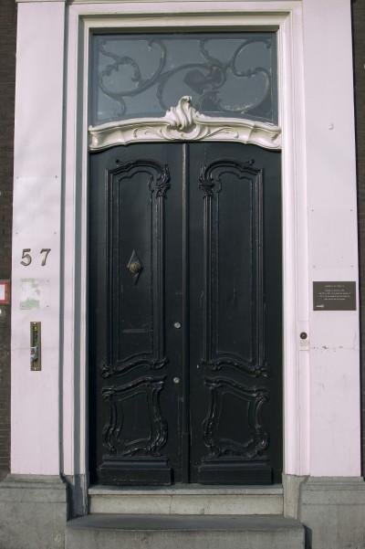 atelier-delfshaven22-400x601.jpeg