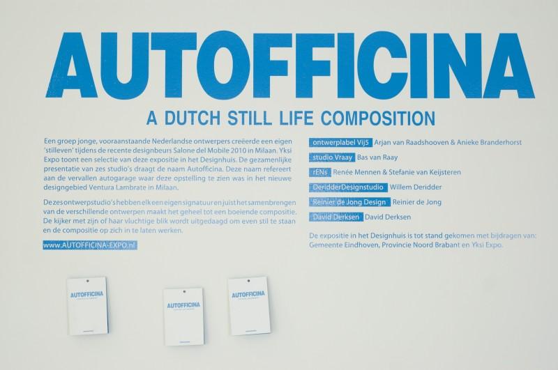 autofficina089-800x531.jpeg