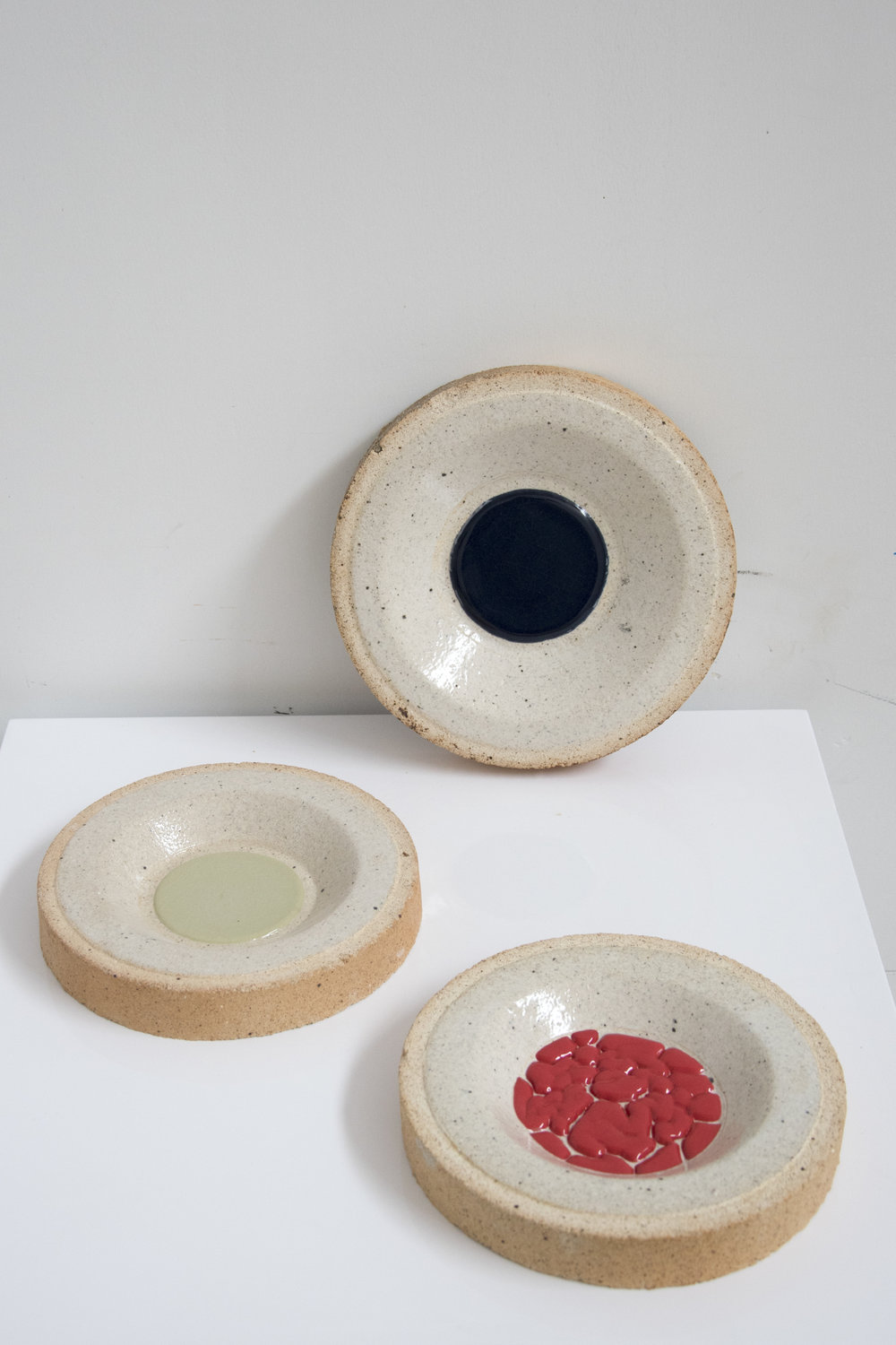 JDZ porcelain works - David Derksen03.jpg