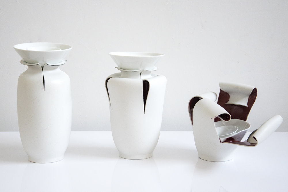 JDZ porcelain works - David Derksen25.jpg