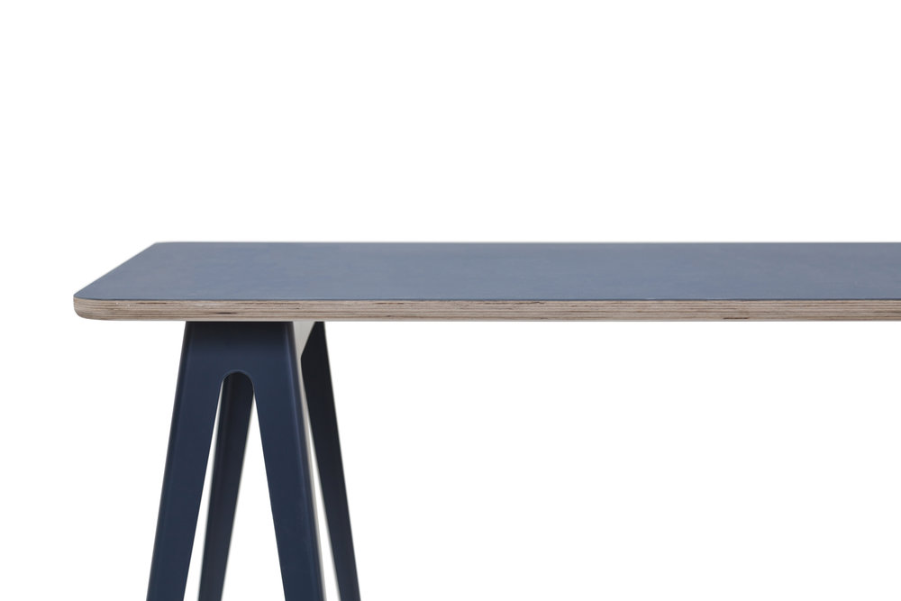 Vij5-Trestle-Table-by-David-Derksen-IMG_8383-2018-image-by-Vij5-.jpg