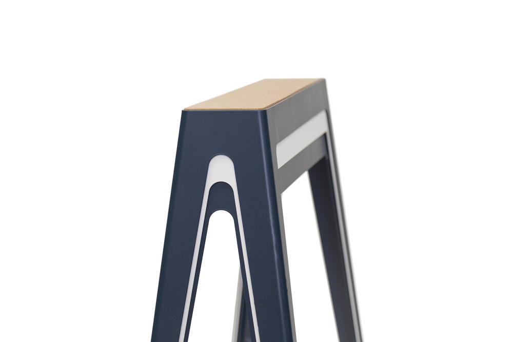 Vij5-Trestle-Table-by-David-Derksen-IMG_8432-2018-image-by-Vij5-.jpg