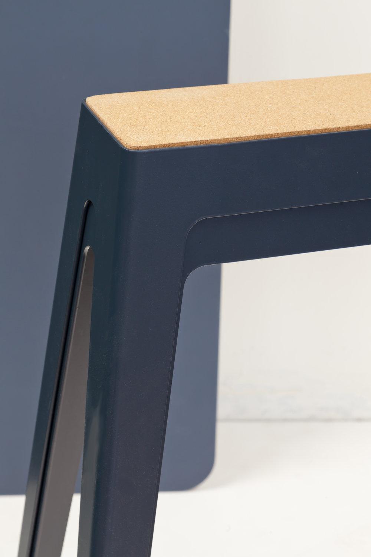 Vij5-Trestle-Table-by-David-Derksen-IMG_8414-2018-image-by-Vij5-.jpg