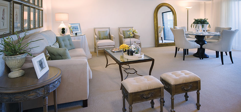 newlivingroom960.jpg