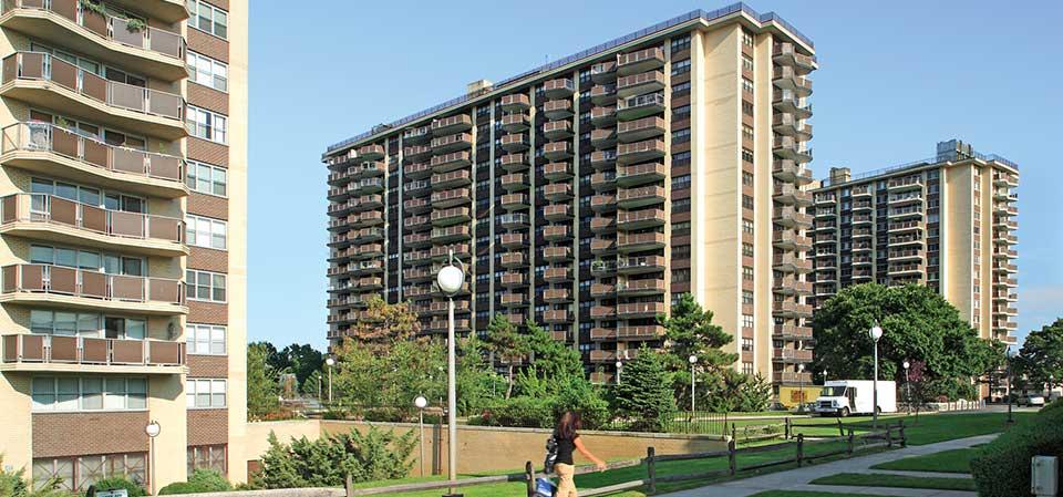 buildingone-960.jpg