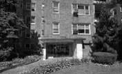 Cheshire-Past-henry-hudson-parkway.jpg
