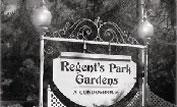 regents-park-gardens-queens.jpg