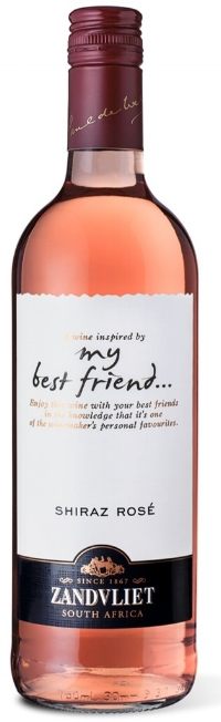 they actually named it best friend.jpg