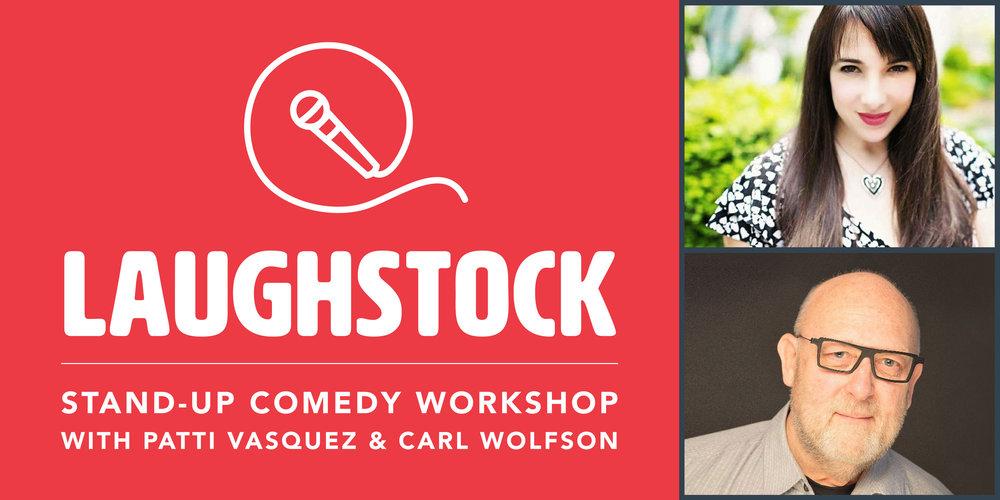 Laughstock_ComedyWorkshopBanner_v1_2500x1250.jpg