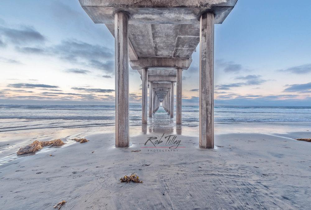 Under the Pier I.jpg