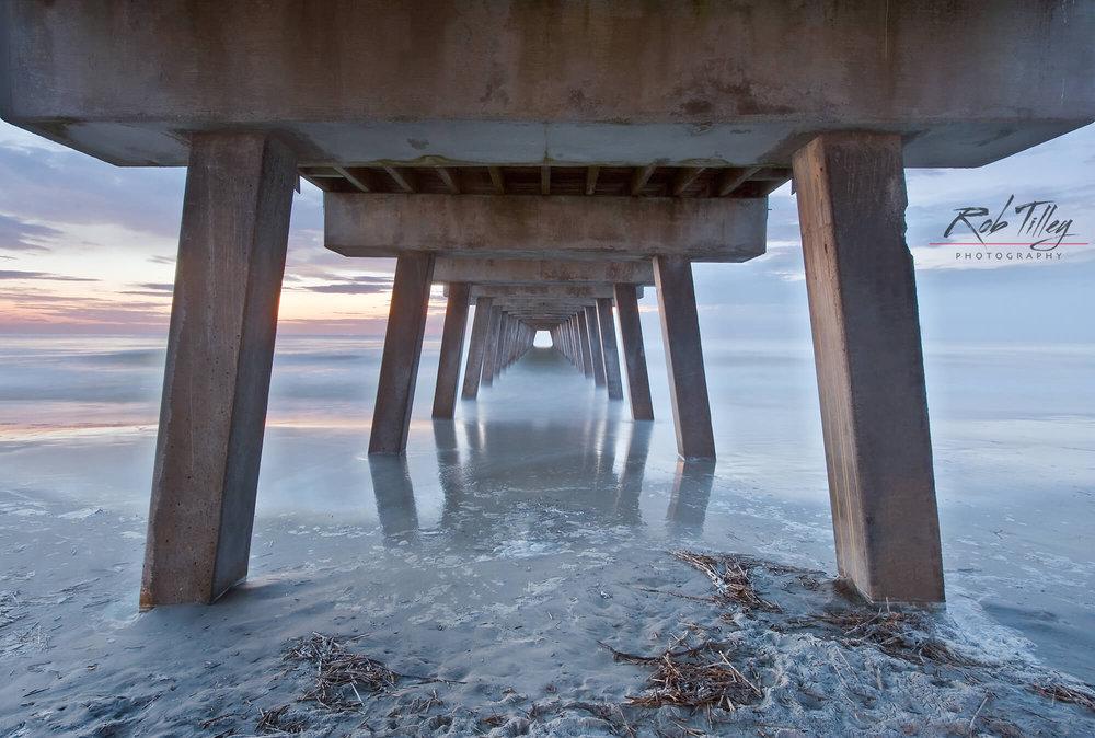 Tybee Pier.jpg