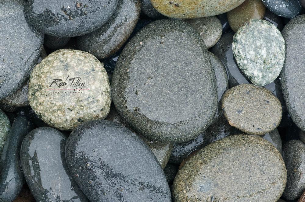 Beach Cobbles.jpg