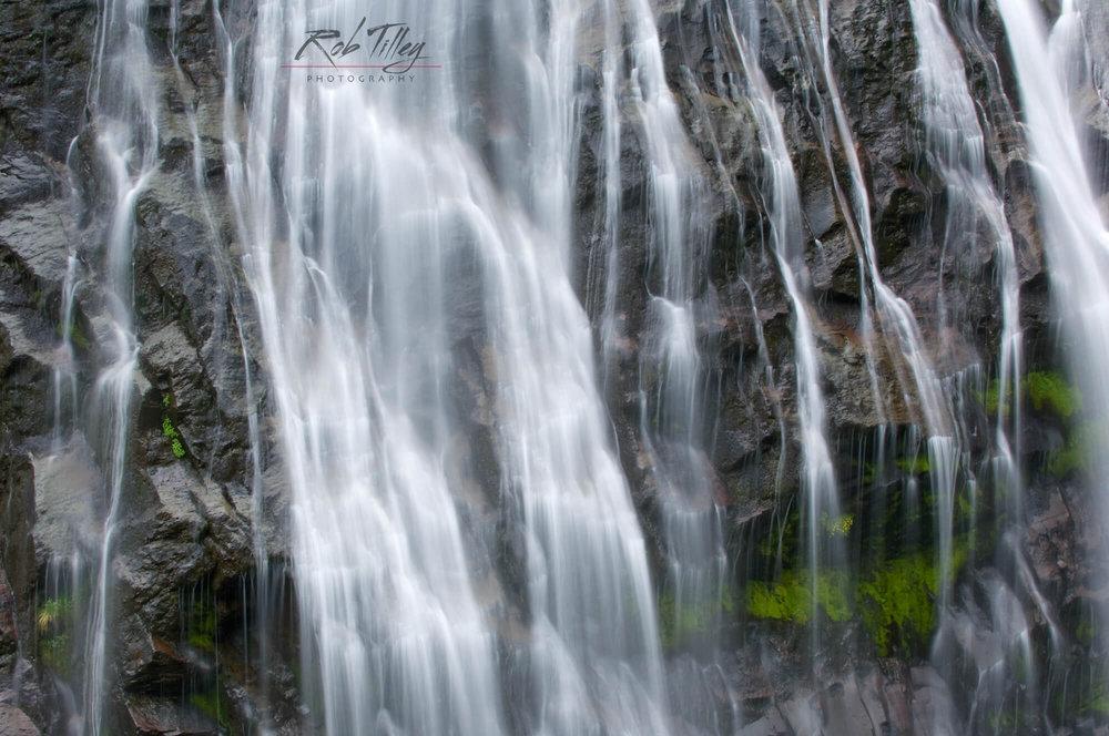 Narada Falls.jpg