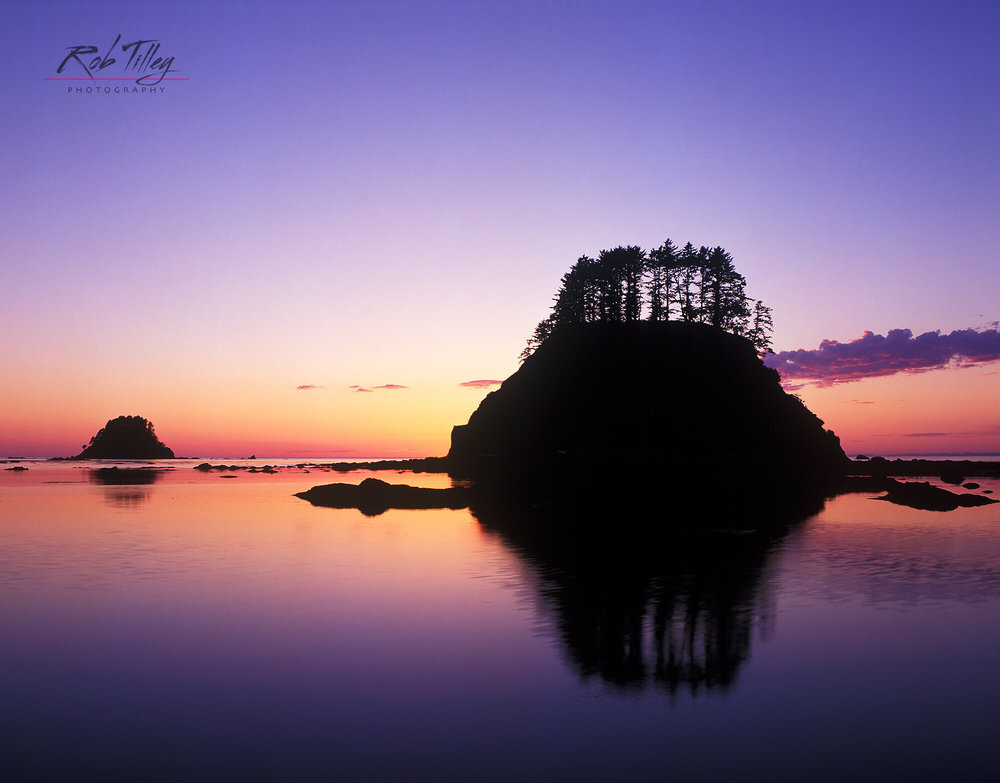 Cape Alava Twilight.jpg
