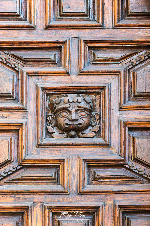 Guanajuato Cathedral Door.jpg