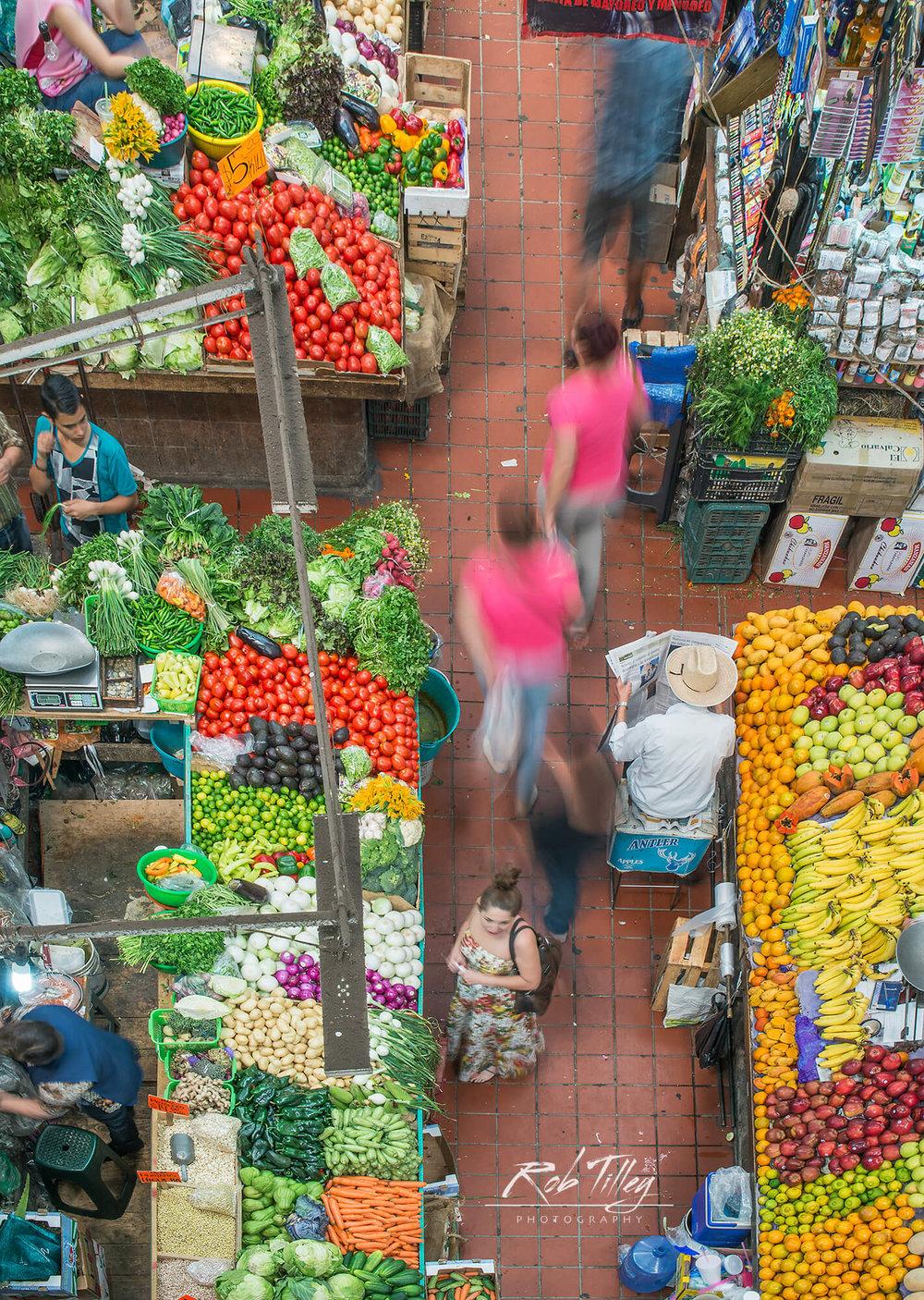 Mercado San Juan de Dios.jpg