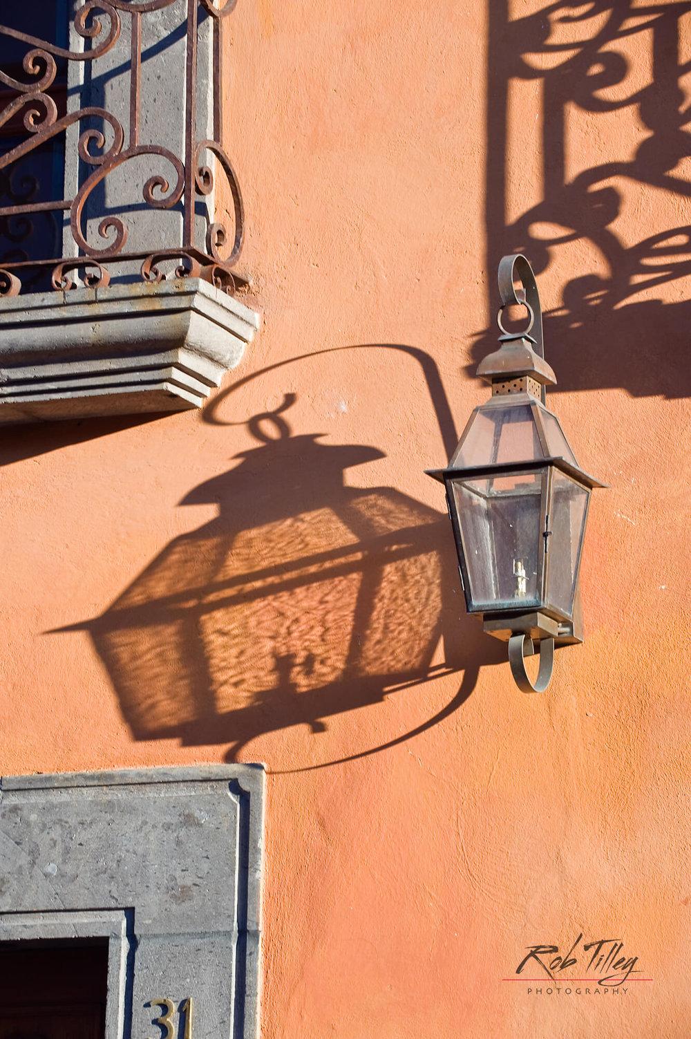 Lantern Shadow.jpg