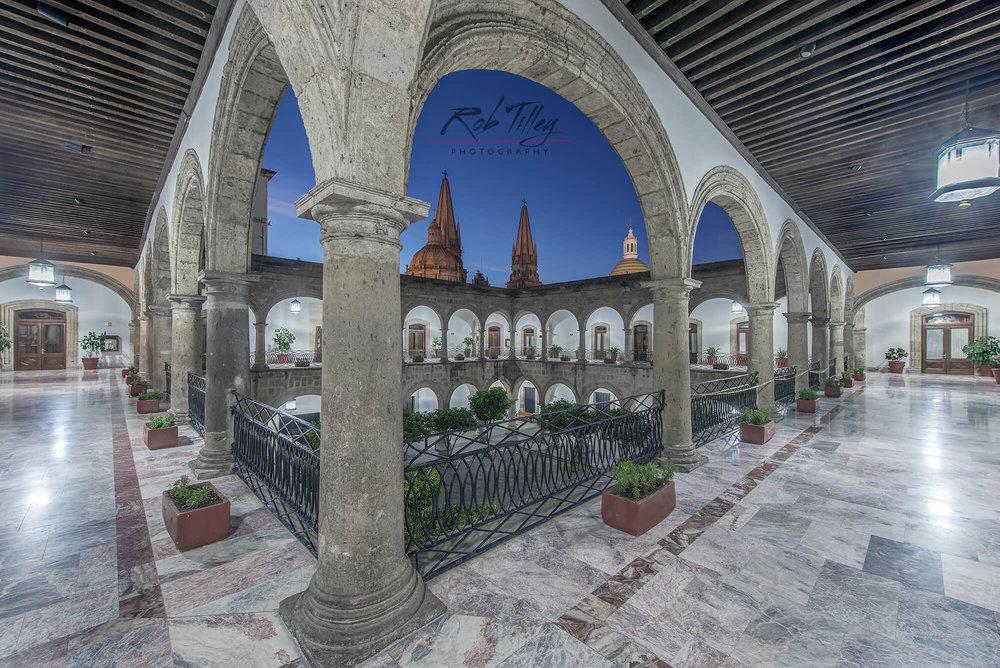 Guadalajara Governor's Palace.jpg