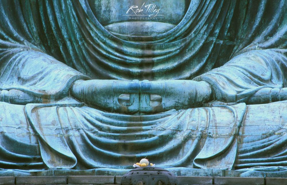 Great Buddha II.jpg