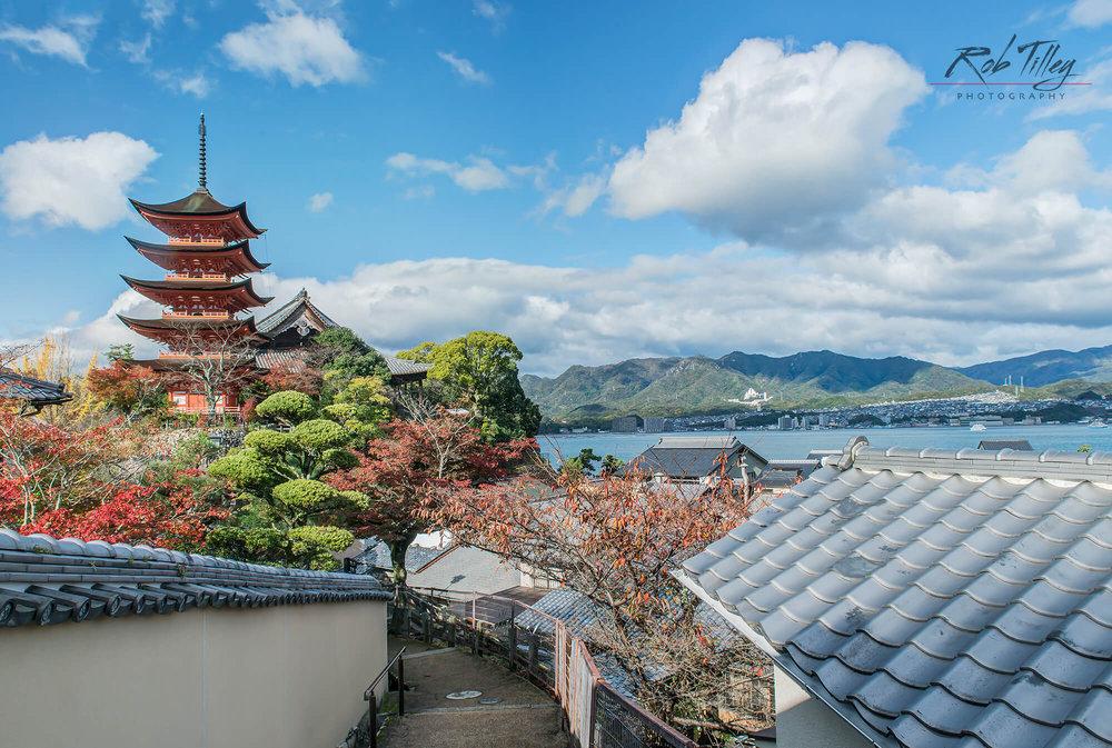 Miyajima Pagoda.jpg