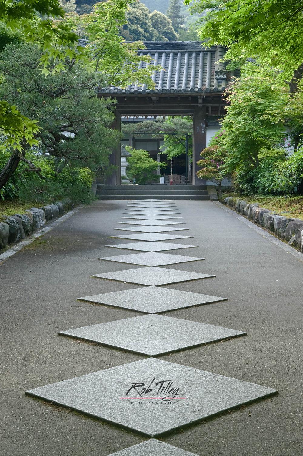 Nanzenji Temple.jpg