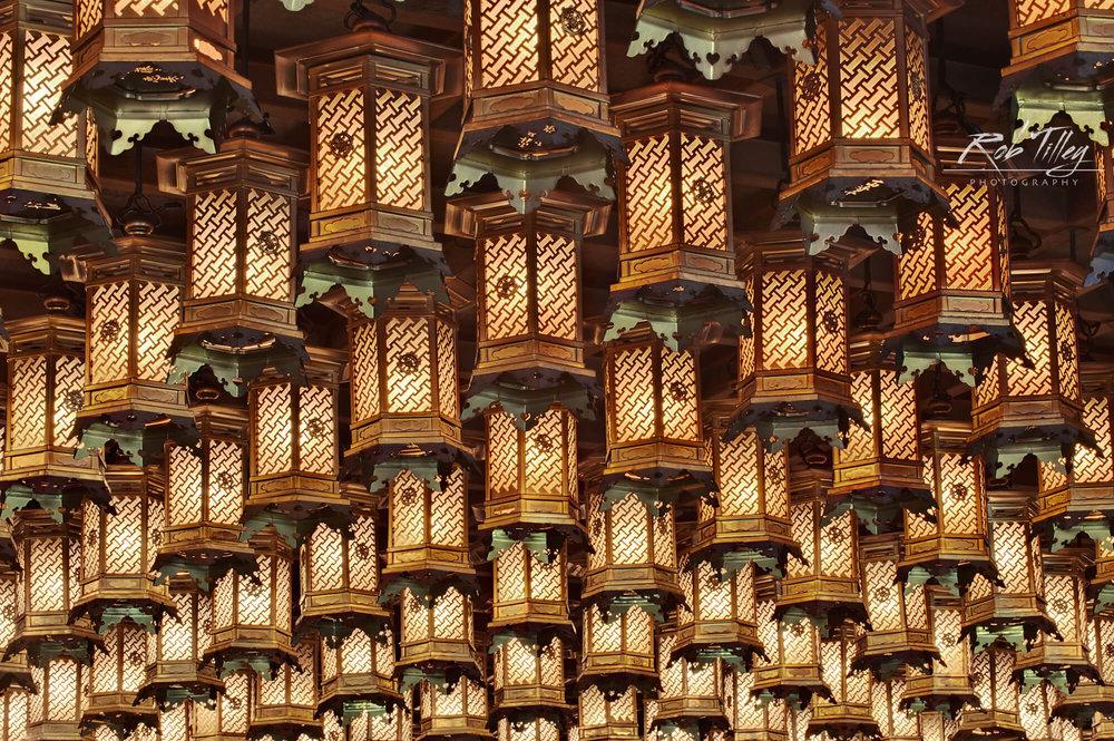 Temple Lanterns.jpg
