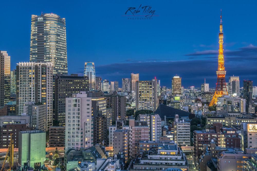 Twilight Roppongi.jpg
