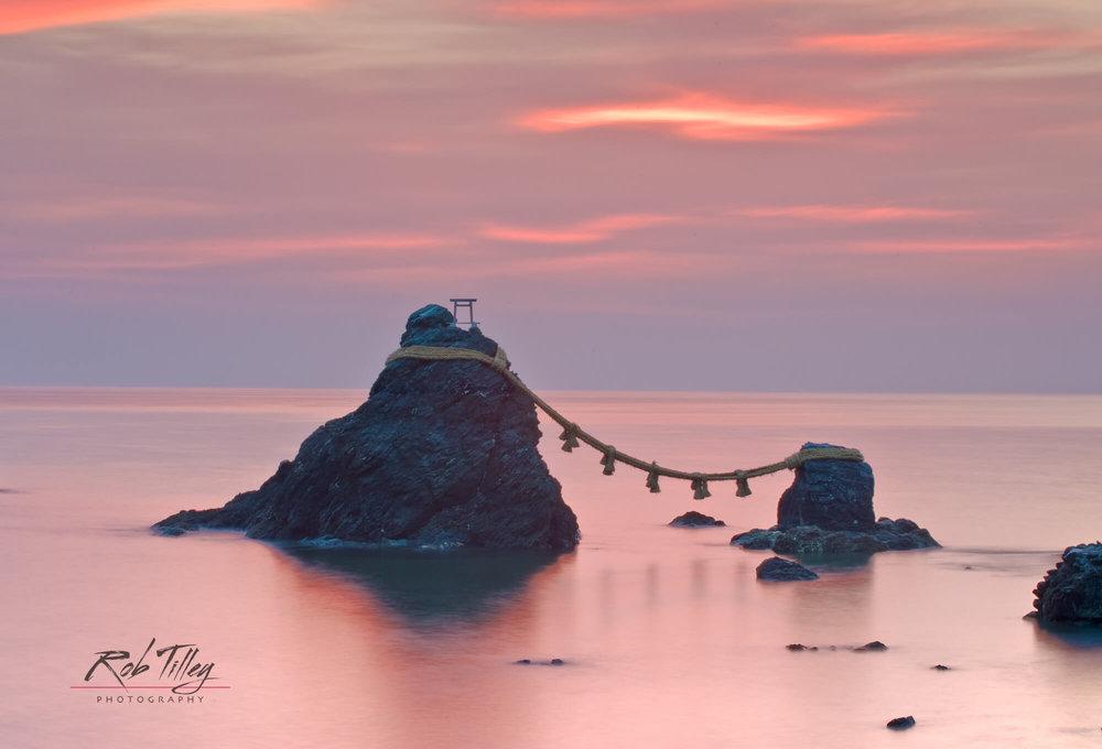 Wedding Rocks Dawn II.jpg