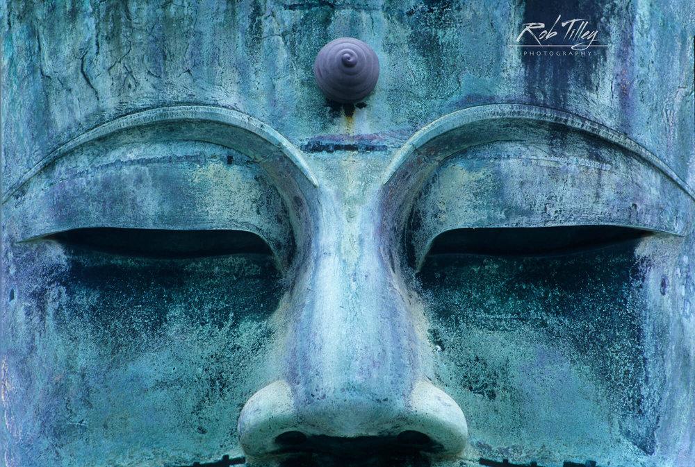 Great Buddha I