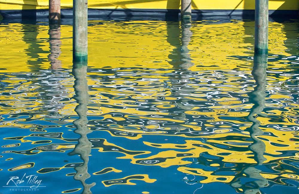 Harbor Reflections.jpg
