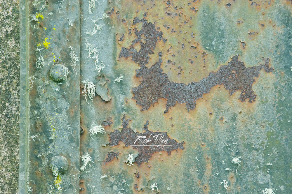 Steel Door Abstract.jpg