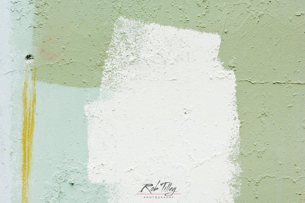 Painted Wall Abstract.jpg