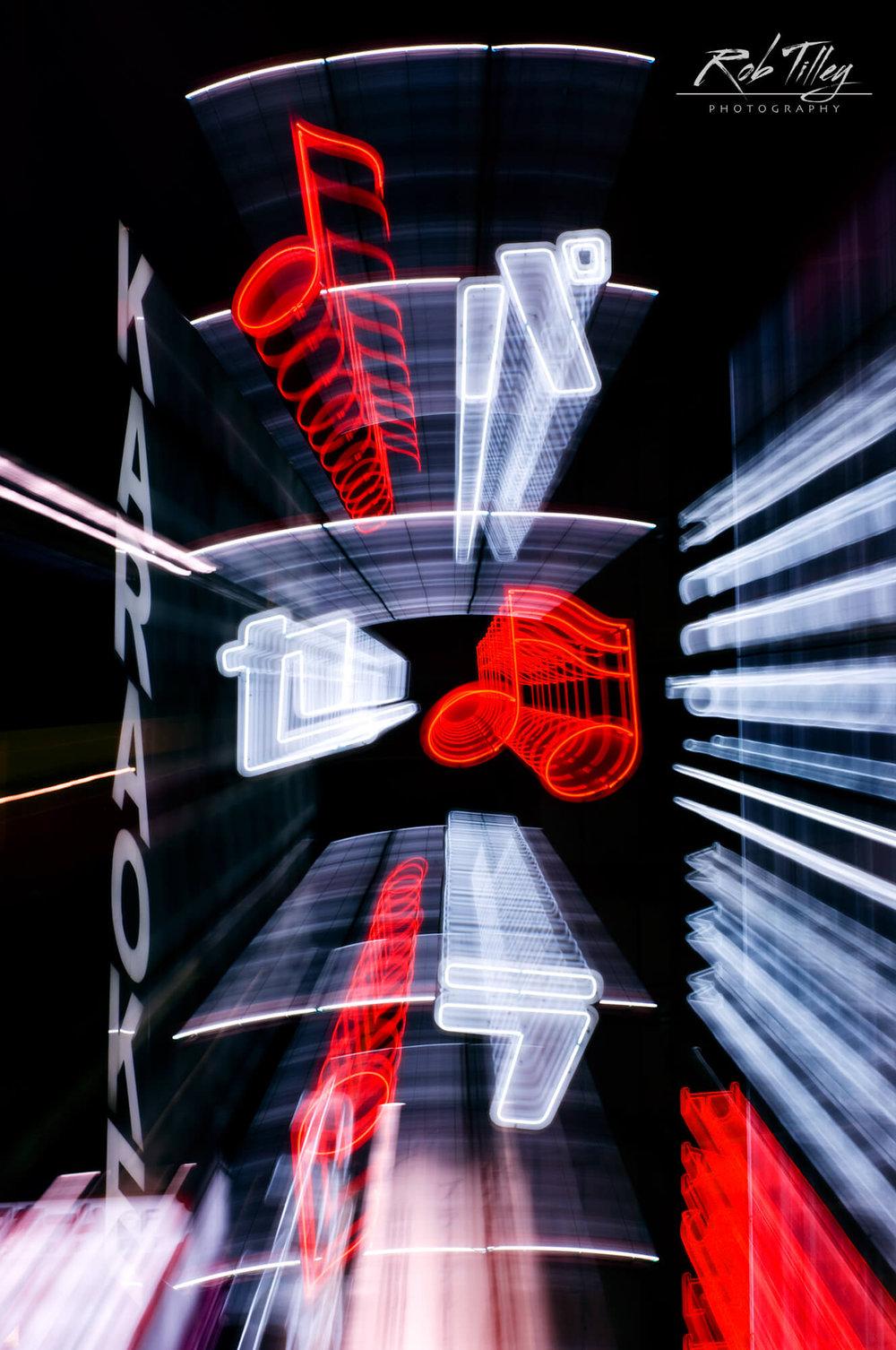 Karaoke Neon I.jpg