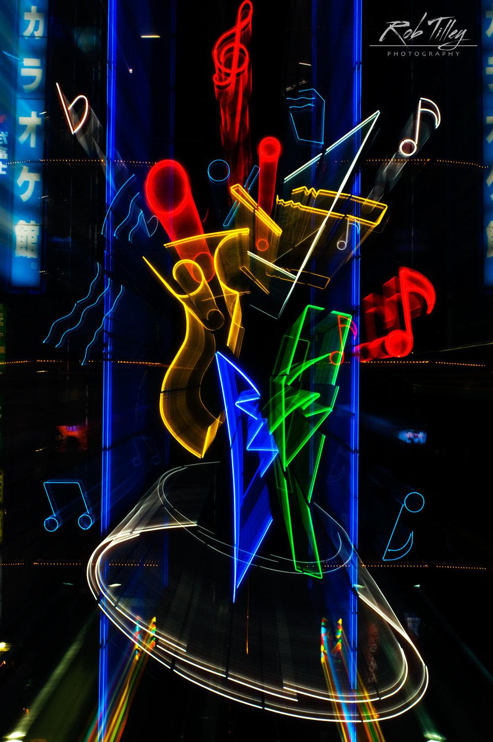 Karaoke Neon II.jpg