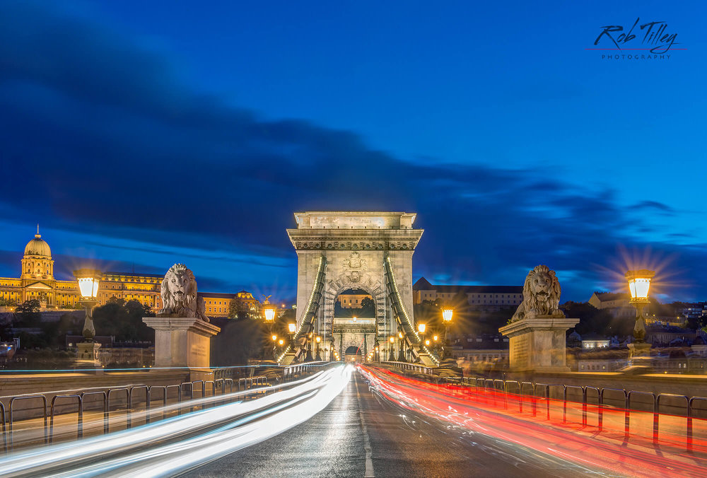 Twilight Chain Bridge I.jpg