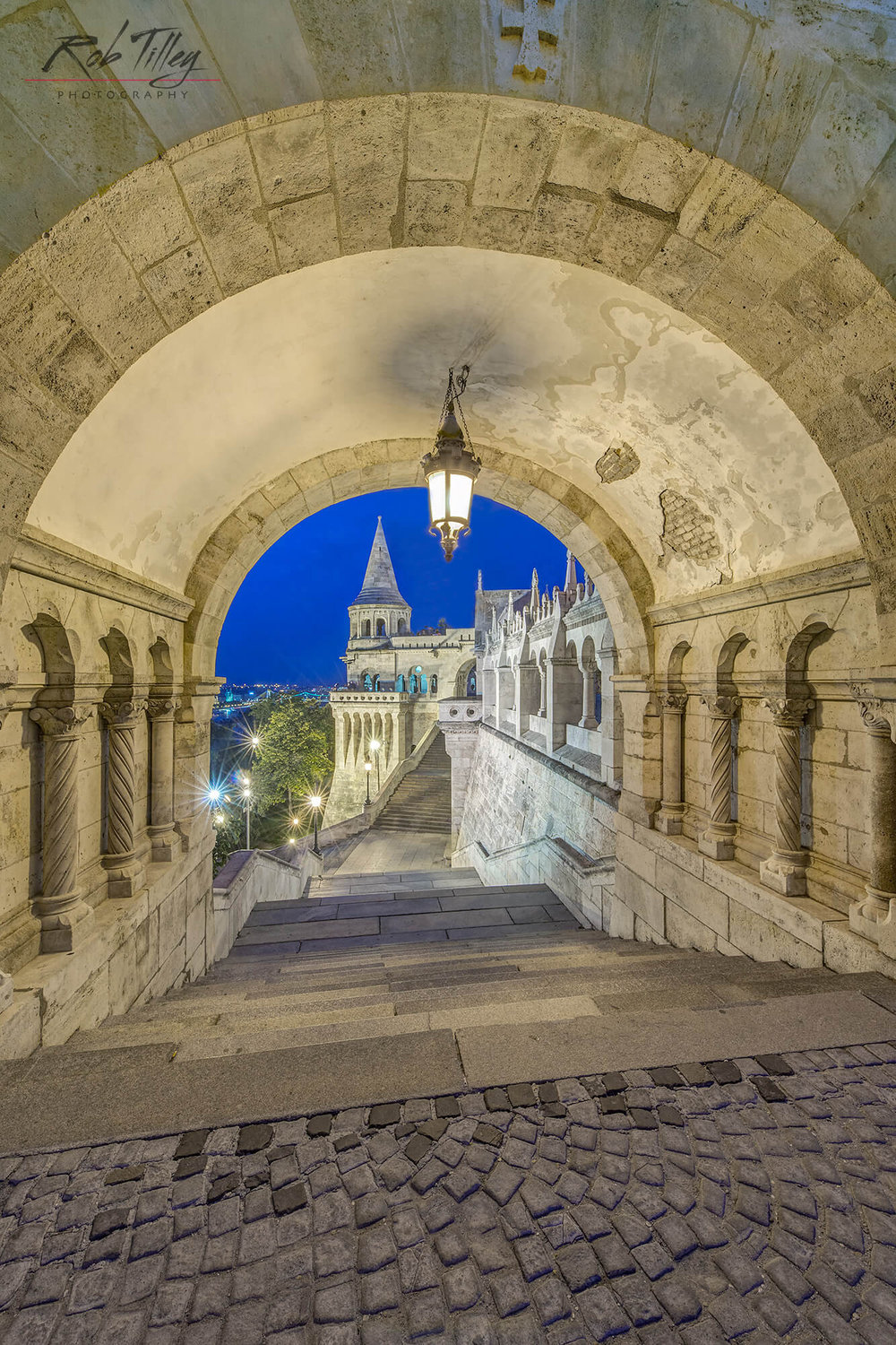 Twilight Fishermans Bastion II.jpg