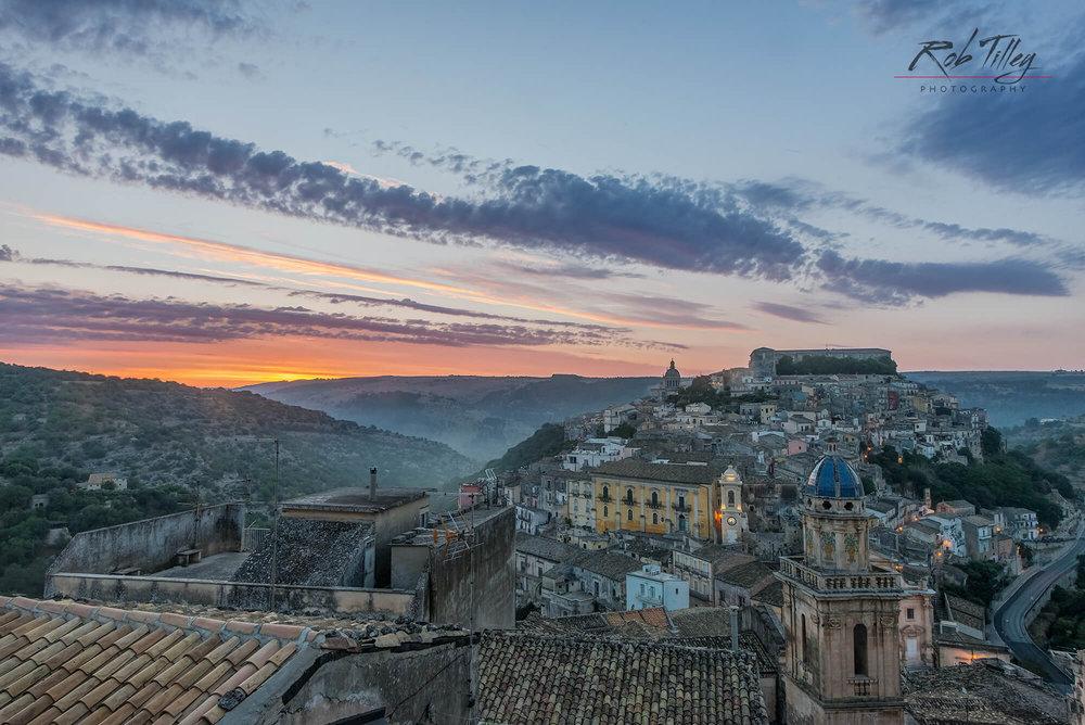Ragusa Sunrise.jpg
