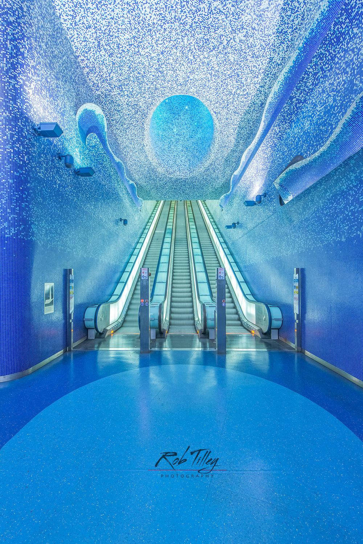 Toledo Metro Station II.jpg
