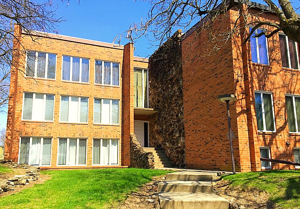 16 W. Harrison Street_back of building.jpeg