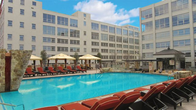 Montgomery Plaza pool.jpg