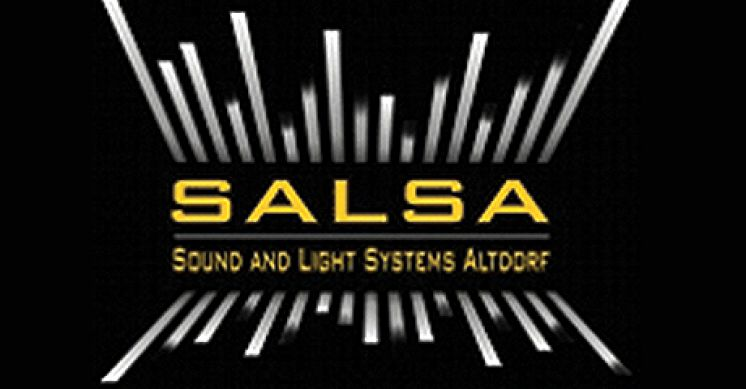 Salsa sound and light systems.jpg
