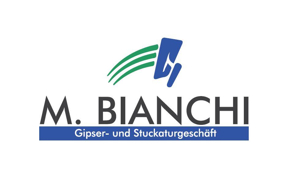M.BIANCHI.jpeg