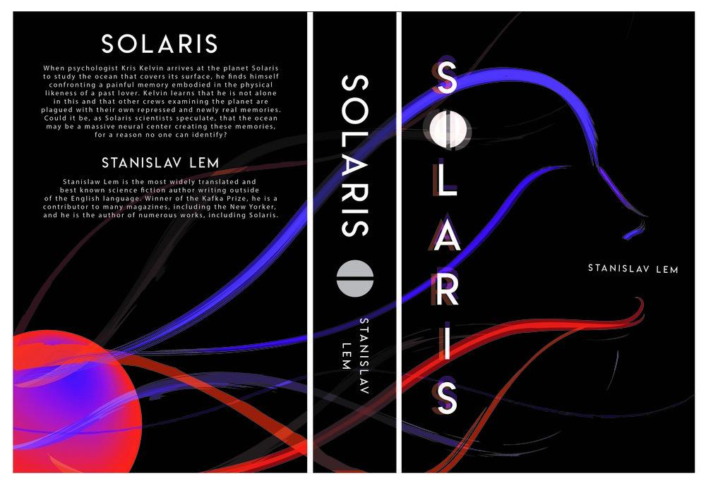 SOLARIS Cleaned V_2.jpg