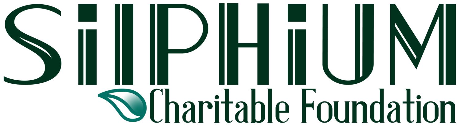 Silphium Charitable Foundation