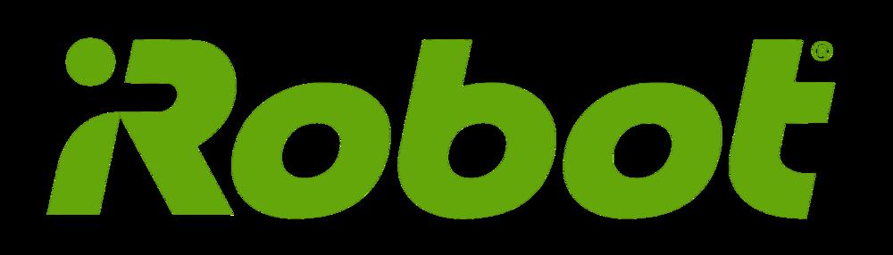 irobot-logo.png