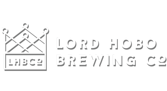lord-hobo-brewing-white.png