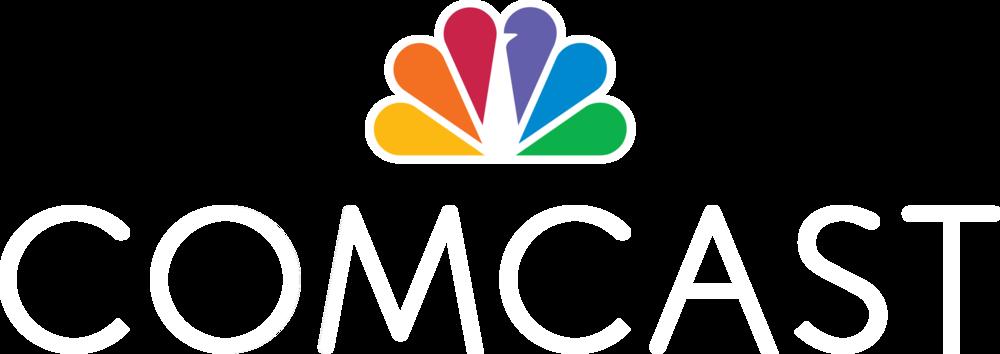 comcast_logo-white.png