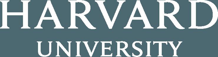 harvard-university-white.png