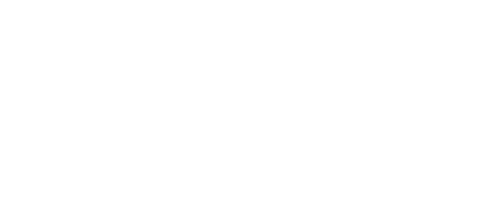 Four Points BBQ & Brewing