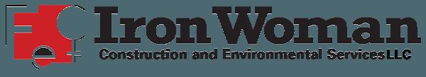 IronWoman_Logo_600.png